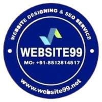 ere.jpg.pngAs a website designing company in Delhi, Website 99 is a final solution for all your digital problems. You name it and we have it at premium quality and the best possible price. We have been in the market for more than a decade now and during t...