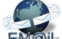 Evaluate a Email Hosting Service Provider