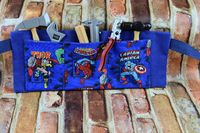 Marvel Avengers Kids Tool Belt $7.99