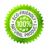 Do you want to care for the environment and homes while you clean? so, buy the powerful eco-friendly cleaning products which are made up of organic compounds & natural plants based on EzyEco Cleaning. They provide organic Eco Cleaning Products for Bat...