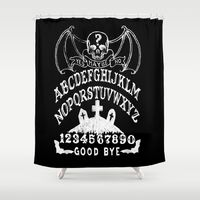 https://society6.com/product/bat-skull-ouija shower-curtain?sku=s6-11874399p34a35v287#