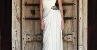 amanda wakeley spring bridal collection