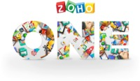 Zoho consulting and Zoho one services