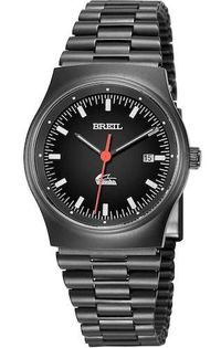 BREIL WATCHES MOD. MANTA VINTAGE $70.80