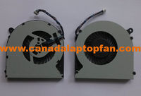 100% High Quality Toshiba Satellite L50D-A Series Laptop CPU Fan  Specification: Brand New Toshiba Satellite L50D-A Series Laptop CPU Fan Package Content: 1x CPU Cooling Fan Type: Laptop CPU Fan Part Number: 6033B0032201 KSB0705HA V000300010  Po...