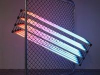 by James Clar
