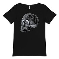 https://www.etsy.com/listing/696907519/phrenology-skull-mens-raw-neck-tee?ref=shop home active 4&frs=1