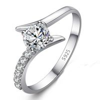 http://www.gullei.com/engraved-sterling-silver-unique-engagement-ring-for-women.html