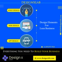 Everything You Need To Build Your Business Minimize your spending while maximizing your design return. We leverage cost-effective design resources with our business know-how to deliver quality work at a fraction of the cost.  Call: + 1 (587) 77...