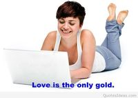 Special quote for internet dating