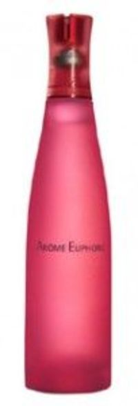 Decleor Arome Euphoric Uplifting Body Treatment Decleor Arome Euphoric Uplifting Treatment Fragrance is an aromatic water to perfume the skin marked by the originality of its rosy floral heart whi http://www.comparestoreprices.co.uk/beauty-products/decleo...