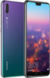 The Huawei P20 illustrations preparing unit will be Mali-G72 MP12 which is utilized inside the Plus rendition of a past leader gadget.The Huawei has rocked its P20 is believed to literally shake the business sectors of Pakistan. 
