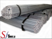Shreeji Steel is one of the leading MS round bar manufacturers in India. We are the trustworthy MS Round Bar dealers in Kolkata, Assam.For more information call us at +91 7044459444 or visit - https://www.shreejisteelcorp.com/