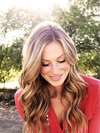 My next hair color. Trying to incorporate more of my natural color but add some dimension.