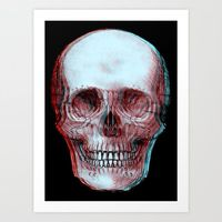 https://society6.com/product/3-d-skull2408396 print?sku=s6-11861328p4a1v45#