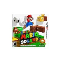 Super Mario 3d Land 3ds $40.61