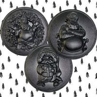 Pacific Mold Design is a creative molds design studio. Here are beautiful molds artist to make beautiful molds for your indoor, outdoor and garden area.