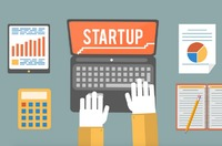 In case you are planning to run a startup, here are five most effective ways to market a startup business.