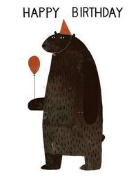 love Jon Klassen's work // espesh his new book.. I Want My Hat Back