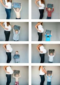 So cute! Would love to do this!