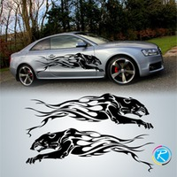 """Car Stickers Printing""