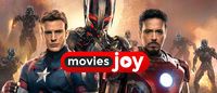 Watch Moviesjoy free movies online HD quality without any cost. Moviesjoy Streaming is one of the best free movies streaming sites with no signup needed. Enjoy latest Hollywood movies,Tv Shows at Moviesjoy Streaming.