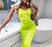 Sexy Summer Party Club Bodycon Backless Women Dress,NEW,on Sale! More Info;https://cheapsalemarket.com/product/sexy-summer-party-club-bodycon-backless-women-dress/