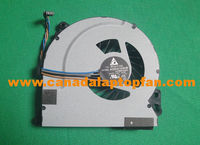 100% High Quality HP Pavilion 15-P087CA Laptop CPU Fan  Specification: Brand New HP Pavilion 15-P087CA Laptop CPU Fan Package Content: 1x CPU Cooling Fan Type: Laptop CPU Fan Part Number: 722437-001 763700-001 Condition: Original and Brand New ...