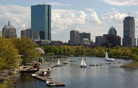 Living in Boston can get pretty expensive. Luckily, there are a few things you can enjoy in the city for free. Check out this article to find out more.