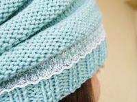 https://www.etsy.com/listing/166284417/blue-lace-ribbon-slouchy-hat?ref=shop home active