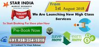intraday tips 28 july star india market research.JPG