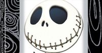 Nightmare Before Christmas... ALWAYS a must :) just love this movie :) :)