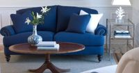 """ethanallen.com - hyde sofa 79"""" 