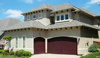 At Garage Door Mart Inc., we provide top quality garage door installation and repair services for Chicago and surrounding suburbs. Our local garage door repairmen and women of Naperville, IL are available 24/7 for your garage door needs! Whether that is n...