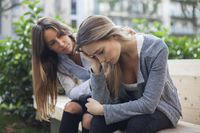 Depression does not have to be a lifelong struggle. We can not say these tips will successfully fix depression, but they certainly may help. Read here https://bit.ly/39gmM13