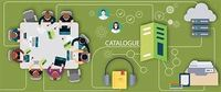 An attractive catalog helps you reach prospective customers and leads. Buy managing catalog in-house is a time-consuming task and it can also distract you from focusing on your core areas of your business. Outsourcing catalog management services to Indian...