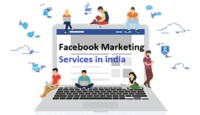 Facebook Marketing Services in India  Brainguru, a Top Rated Facebook Ads Management Company in Delhi India offers affordable Facebook Marketing Services, FB Ads Campaign Management Services to increase fans, likes, engagement, and brand loyalty. https...