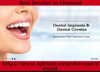 Best Dentist in Chennai - Lybrate.png