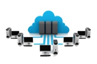 We provide the best Best Dedicated Cloud Server designed with latest Technology and 99% Uptime guarantee for your business. You will get high-class service at a very reasonable cost. You can also get Dedicated VPS and Cloud Server from us. For more in...