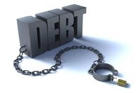 Debt Consolidation Mortgage A debt consolidation mortgage is a type of mortgage refinance that allows you to use valuable equity that you have in your home to consolidate all of your high-interest debts into one low-rate mortgage loan. In essence, the pr...