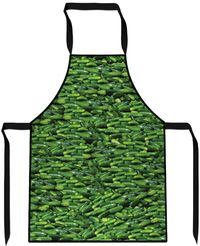 Pickles Cooking Apron $29.99