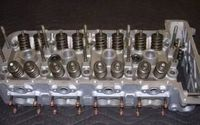 Buy Used & Reconditioned Cylinder Heads for BMW 3 Series