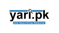 Yari.pk: Jobs In Pakistan | Free Job Ad Posting Site: