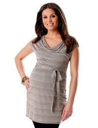 $29.98 Motherhood maternity