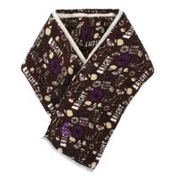 Roxy Ladies Roxy Helena Scarf Sparkling Grape Warm soft and lightweight with surf chick patterns this scarf will have you feeling hot on the inside and looking hot on the outside. http://www.comparestoreprices.co.uk/womens-accessories/roxy-ladies-roxy-hel...
